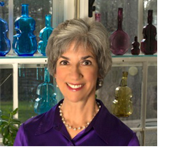Carol KRANOWITZ author of The Goodenoughs Get in Sync ~New Edition~ 5 Family Members Overcome their Special Sensory Issues