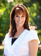 Marla Roth-Fisch Sensory Processing Disorder, Children's Books and Advocacy