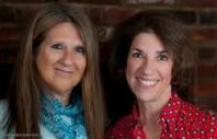 Resources for Early Childhood Motor Development: Meet Carol Kranowitz & Joye Newman