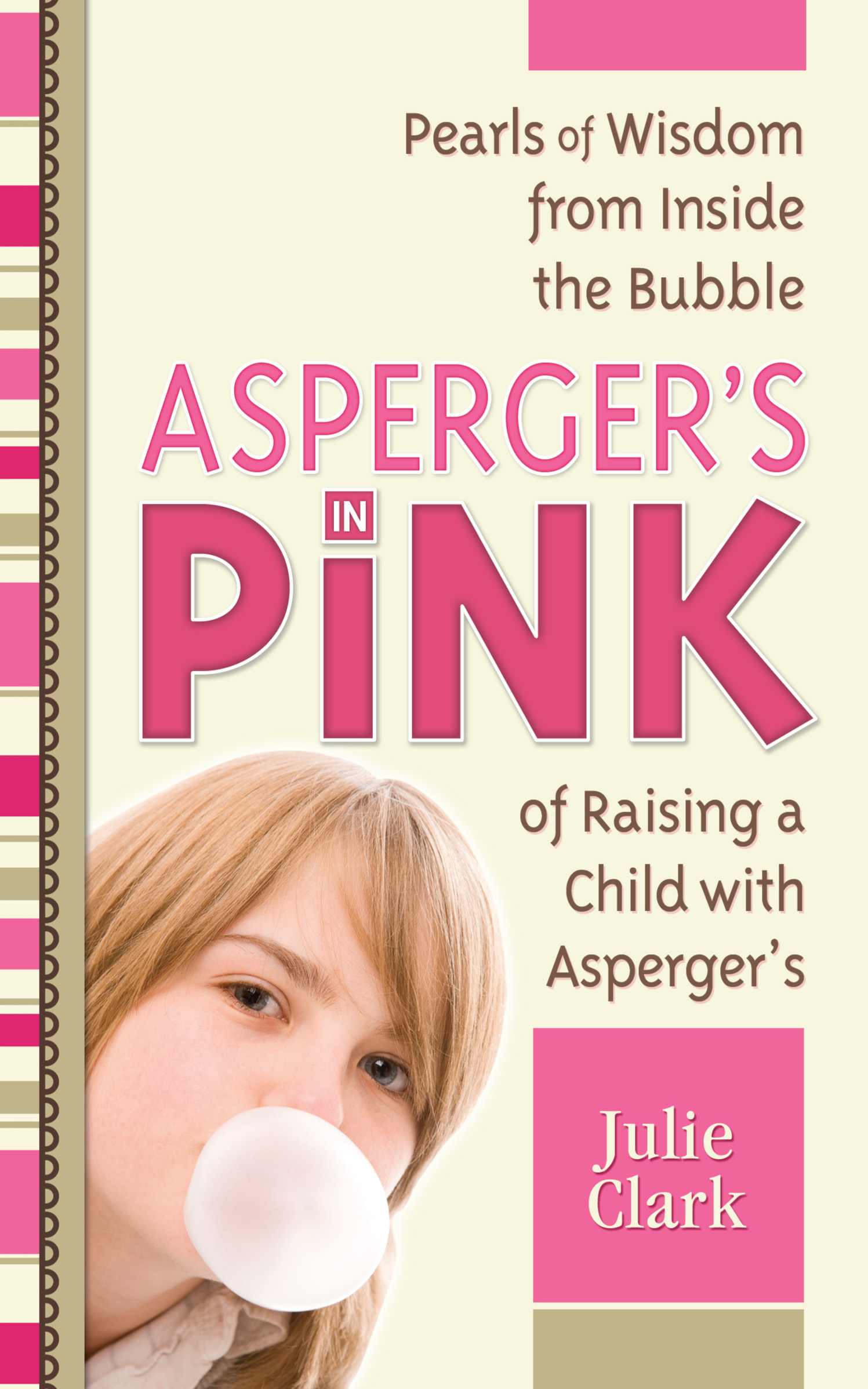 AspergersInPink 300DPI The 20 adults with autism, together with 20 control adults, all underwent a ...