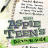 The Aspie Teen's Survival Guide – Advice on Asperger's for Tweens, Teens, and Parents