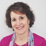 Interview Connie Hammer, Parent Coaching for Autism Part 1