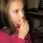 KidCompanions Chewelry a sensory strategy for kids