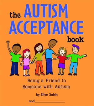 dating someone with autistic child Boyfriend has autistic son i am not the parent of an autistic child i recently started dating someone who has a 4 year old autistic son.