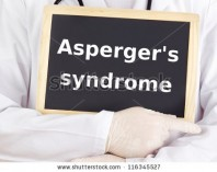 Best Books on Asperger's Syndrome Reviewed by Special Needs Book Review