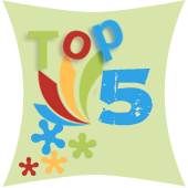 Best Five Books on Social Skills Reviewed by Special Needs Book Review