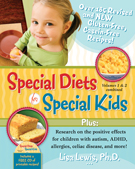 Special Diets for Special Kids,