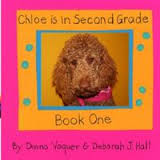 The Rainbow Series: Dogs Who Help by Deborah Hall and Donna Vaquer