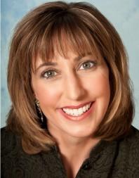 Interview Lea M. Hill, Teacher, TV producer, Autism Advocate and Author