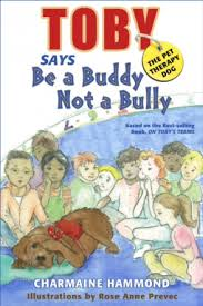 Mom's Choice Award to Bully Prevention and Kindness Children's Series of Books