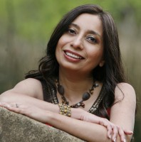 Interview Shaila Abdullah Author of Children's Book About an Autistic Sibling, A Manual for Marco