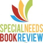 Special Needs Book Review: