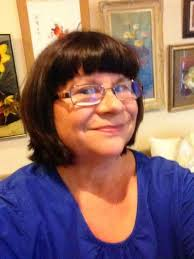 Interview Penelope Anne Cole, Children's Books Teach How to Use Talents to Help Others