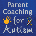 Connie Hammer Coach for Parents of Children with Autism Spectrum Disorder