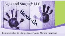 Ages & Stages Diane Bahr's web site - Courses, Parent Education, Professional Mentoring, & Online Program Consultation Available