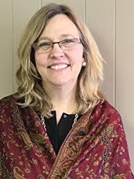 Deborah Bradshaw Author of When I Ordered You Deborah Bradshaw - Raising a Son with Down Syndrome