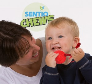 sentiochews-clip-on-teether