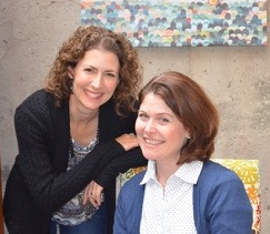 Kelly Beins (Author), Christine Merry (Illustrator) of Book For Children with Sensory Challenges - Ovis Has Trouble with School