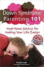 6 Down syndrome blogs to follow