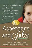 Adult Autism Spectrum Disorder books